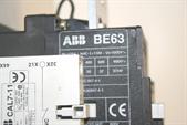 Abb BE63