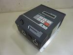Ac Technology M3420B