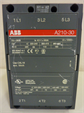 Abb A210-30