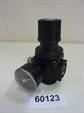 Norgren R08-200-RGMA
