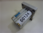 Festo Electric ADVV-32-30PA