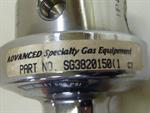 Advanced Specialty Gas SG3820150