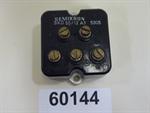Semikron SKD 50/12 A3