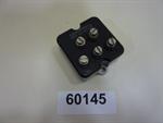 Semikron SKD 50/08 A3