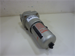Smc AF50-N06-Z