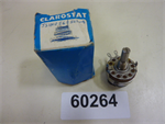 Clarostat JSIN056S502VA
