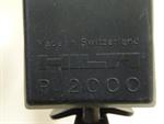Hilti P 2000
