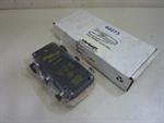 Interlink Bt JBBS-57-E401