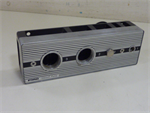 Piab Vacuum Products MLD 25 MK I