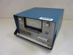 Precision Devices Inc PDA-36