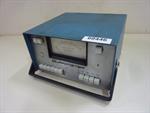 Precision Devices Inc PDA-3