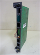 Fanuc A16B-1212-0871