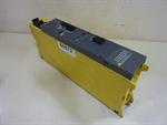 Fanuc A06B-6081-H103