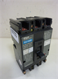 Fuji Electric BU-ESB3100