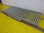 Generic Conveyor753