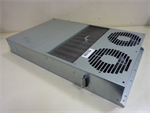 Apiste Corp EHN-165L(N)-200