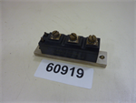 Aeg TT 45F 600 KKF