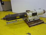 Cincinnati Milacron CM-inject-32oz