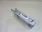 Festo Electric DNC-32-40-PPV-A-KP