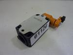 Siemens 3SE3 110-1G