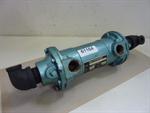 American Industrial Heat Trans AB-701-00011-00