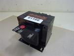 Acme TA-1-81215