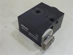 Bosch VE2D203842515345