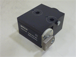 Bosch VE2D603842515347