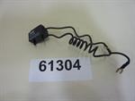 Abb RV-BC6/60