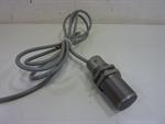 Telemecanique XTA-A159215