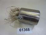 Ogden MT-02230-0056