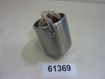 Ogden MT-02225-0058