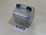 Festo Electric ADVU-50-30-P-A