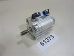 Festo Electric ADVU-32-15-A-P-A
