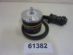 Omron E6D-CWZ2C/2000PR