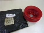 Piab Vacuum Products B110.20.11UA
