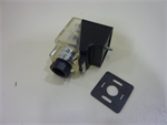 Murr Elektronik 3129000