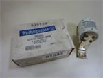 Westinghouse 200LAP08
