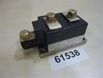 Aeg 107427-TT210N