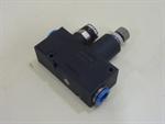 Festo Electric LRMA-QS-8