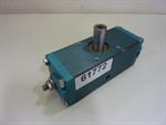 Ohio Oscillator D 300-94-AB-ET-MS 13-RKS-N-CCW