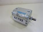 Festo Electric ADVU-40-30-A-PA
