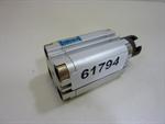 Festo Electric ADVU-32-40-PA