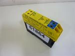 Turck Elektronik MK13-VP-Ex0/24VDC