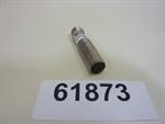 Balluff BES 516-325-G-E5-Y-S4
