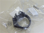 Festo Electric SMBR-8-25