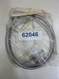 Allen Tel Products GBH4DA-A-36
