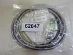 Allen Tel Products GBH4DA-A-54