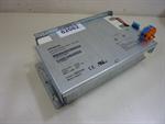 Siemens 6EP1 935-6MD31