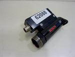 Bosch 0 608 820 080